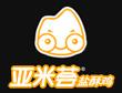 悦心悦食餐饮管理(北京)有限公司