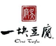一块豆腐中餐加盟