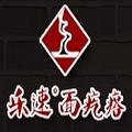 杭州乐速餐饮管理有限公司