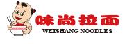 北京市味尚食品有限公司