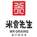 湖南刘先生餐饮管理有限公司
