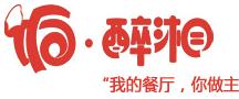 深圳饭醉湘餐饮投资管理有限公司