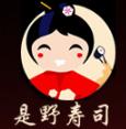 四川省嘉好餐饮管理有限公司