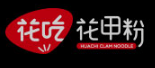 北京鱼喂鹰餐饮管理有限公司