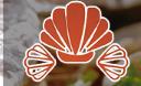 重庆米乐米餐饮管理有限公司