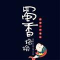 江苏蜀香格格餐饮管理有限公司