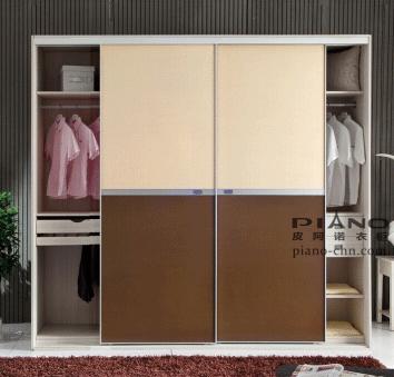 皮阿诺橱柜衣柜加盟