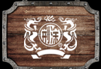 泉州仙光酒业有限公司