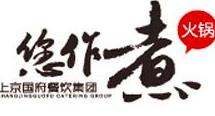 上京国府餐饮集团