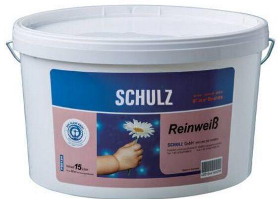 舒尔茨油漆加盟条件_舒尔茨涂料加盟电话_舒尔茨油漆涂料加盟赚钱吗_3