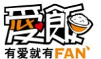 湖南相约爱饭餐饮管理有限公司