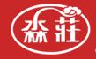 淼庄餐饮管理有限公司