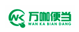 武汉市优乐道餐饮管理有限公司