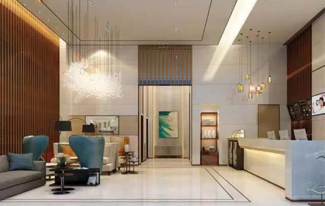 """城市便捷酒店3、0海外首店落子吉隆坡""""国际大东呈""""宏伟版图指日可待(图)_2"""