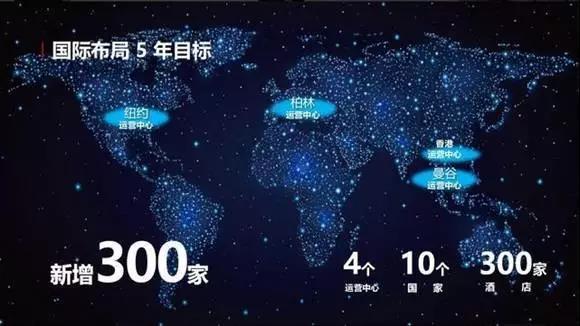 """城市便捷酒店3、0海外首店落子吉隆坡""""国际大东呈""""宏伟版图指日可待(图)_4"""
