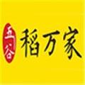 五谷稻万家餐饮管理公司