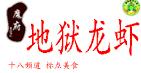 南京摩府地域餐饮管理有限公司