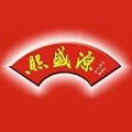 熙盛源中式快餐加盟