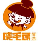 上海那系餐饮管理有限公司