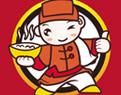 武汉鲁二哥餐饮管理有限公司
