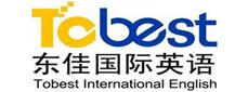 西安东佳国际英语培训学校