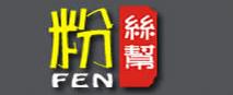 河南鼎辉餐饮管理有限公司
