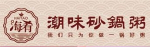 北京嘉逸天成国际餐饮管理有限公司