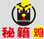 广州大航母餐饮管理有限公司