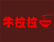 兰州壹臻牛拉拉餐饮管理有限公司