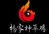 杨家神草鸡