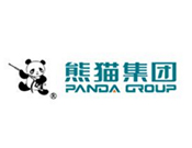 Panda洗车机