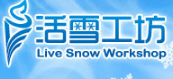 黑龙江省宇飞食品技术开发有限公司