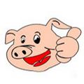 张家界猪脑壳餐饮有限公司