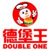 上海含澄餐饮管理有限公司