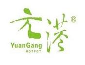 杭州元港餐饮管理有限公司