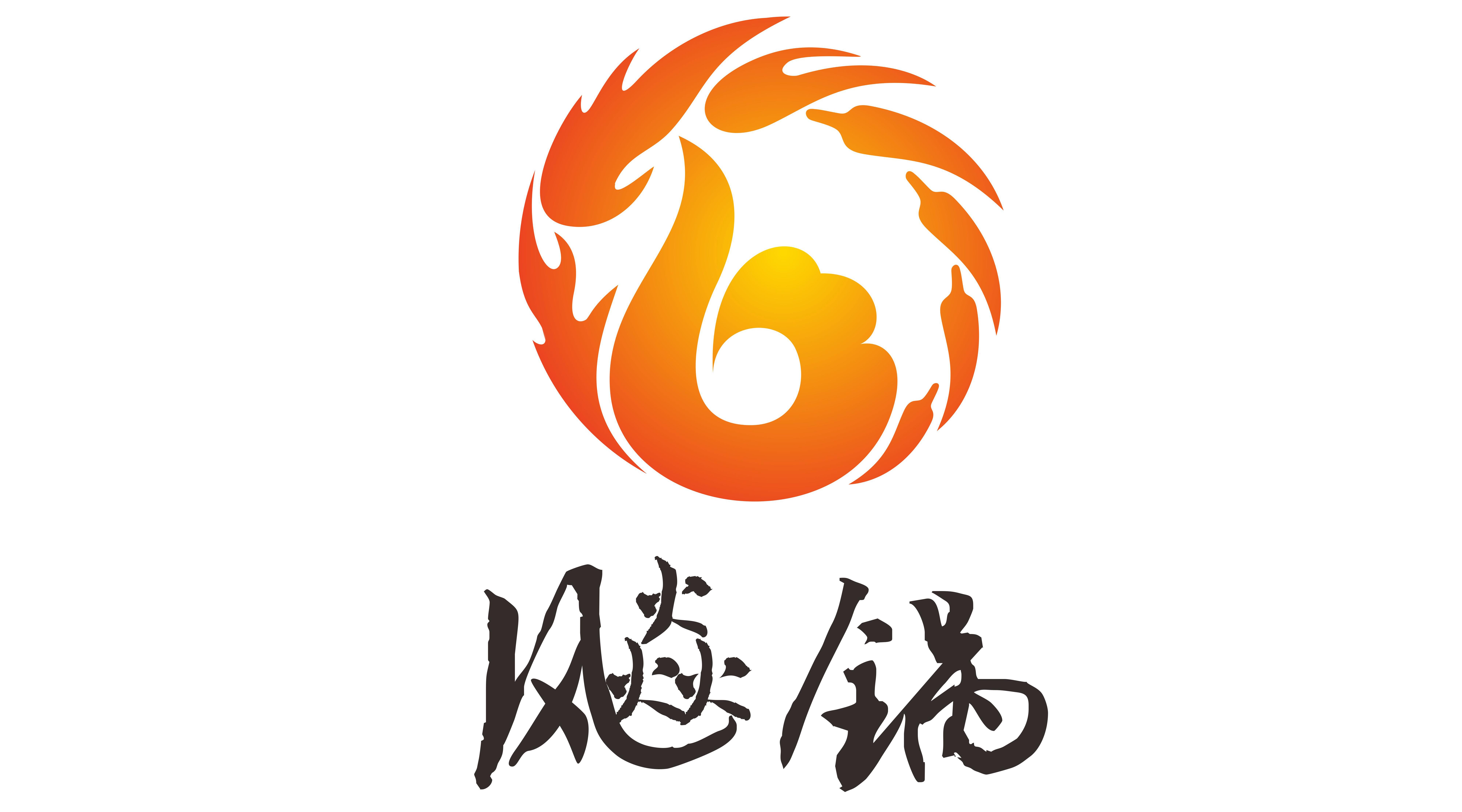 成都飚锅餐饮管理有限公司