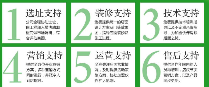 沏妙茶饮品加盟_6