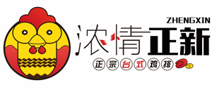 广州景卓企业管理有限公司