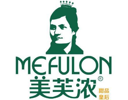 东方斯贝拉餐饮管理(北京)有限公司