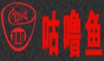 重庆腾联魔石企业管理咨询有限公司