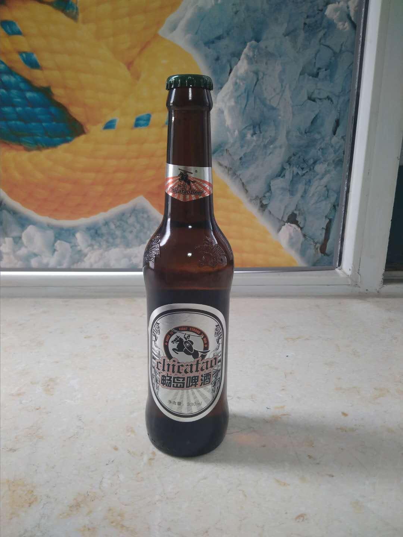 小瓶啤酒低价招商代理