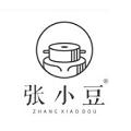 北京小豆餐饮有限公司