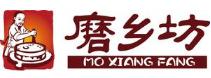 乡宁县石磨坊餐饮服务管理有限公司