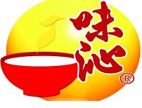 味沁永和豆浆