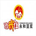 吉林省尚我佳餐饮管理有限公司