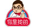 上海嘉鸿食品开发有限公司