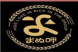 上海微岗餐饮管理有限公司