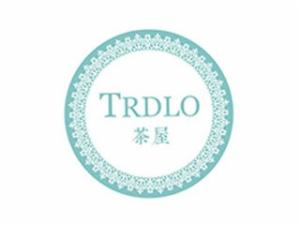 TRDLO茶屋
