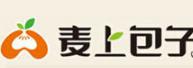 吉林省麦上食品有限公司