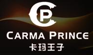 深圳市卡玛王子餐饮管理有限公司